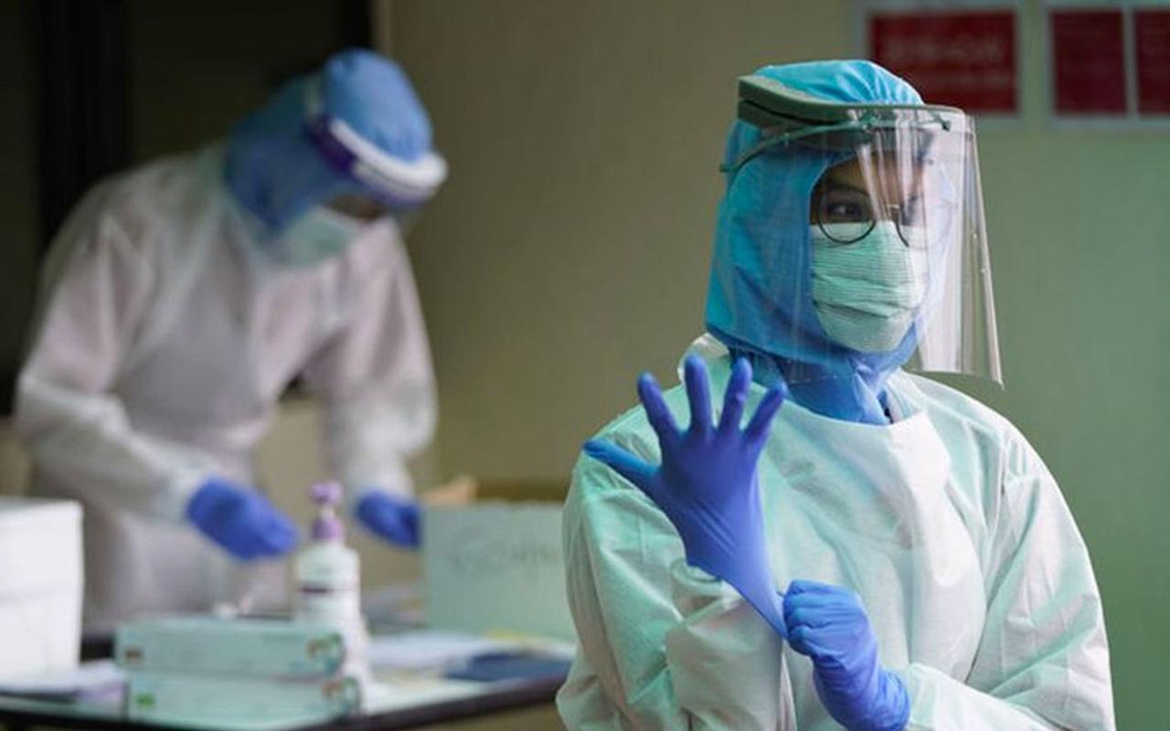 İşte haziran ayındaki normalleşme planı! Koronavirüs'te vaka 500'e düşecek