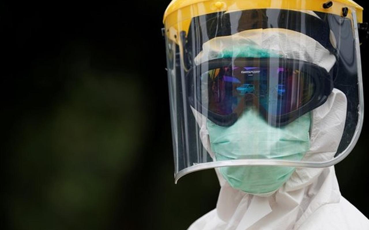 Bilim Kurulu Üyesi Prof. Dr. Yamanel koronavirüsle ilgili Haziran'ı işaret etti