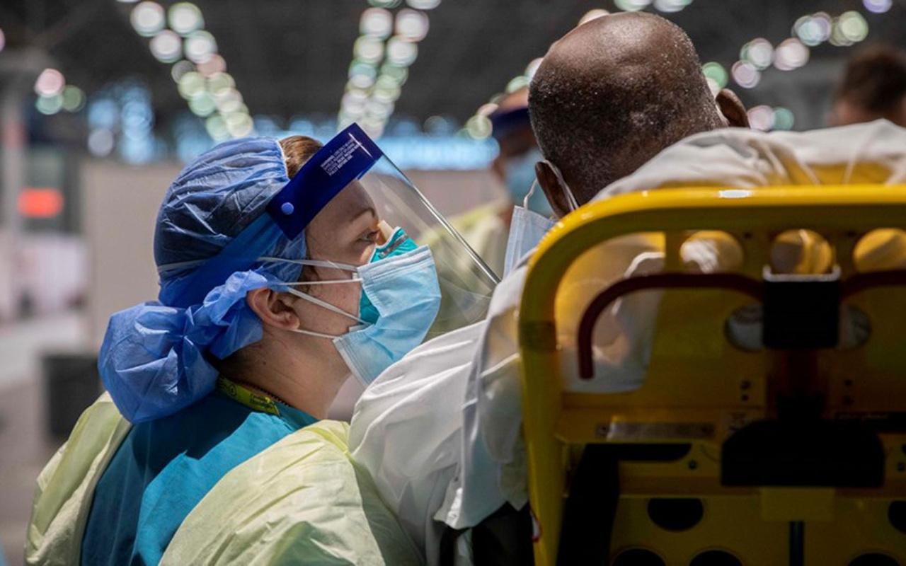Sıtma ilacı ölüm riskini yüzde 45 artırıyor! Koronavirüste kullanılıyordu