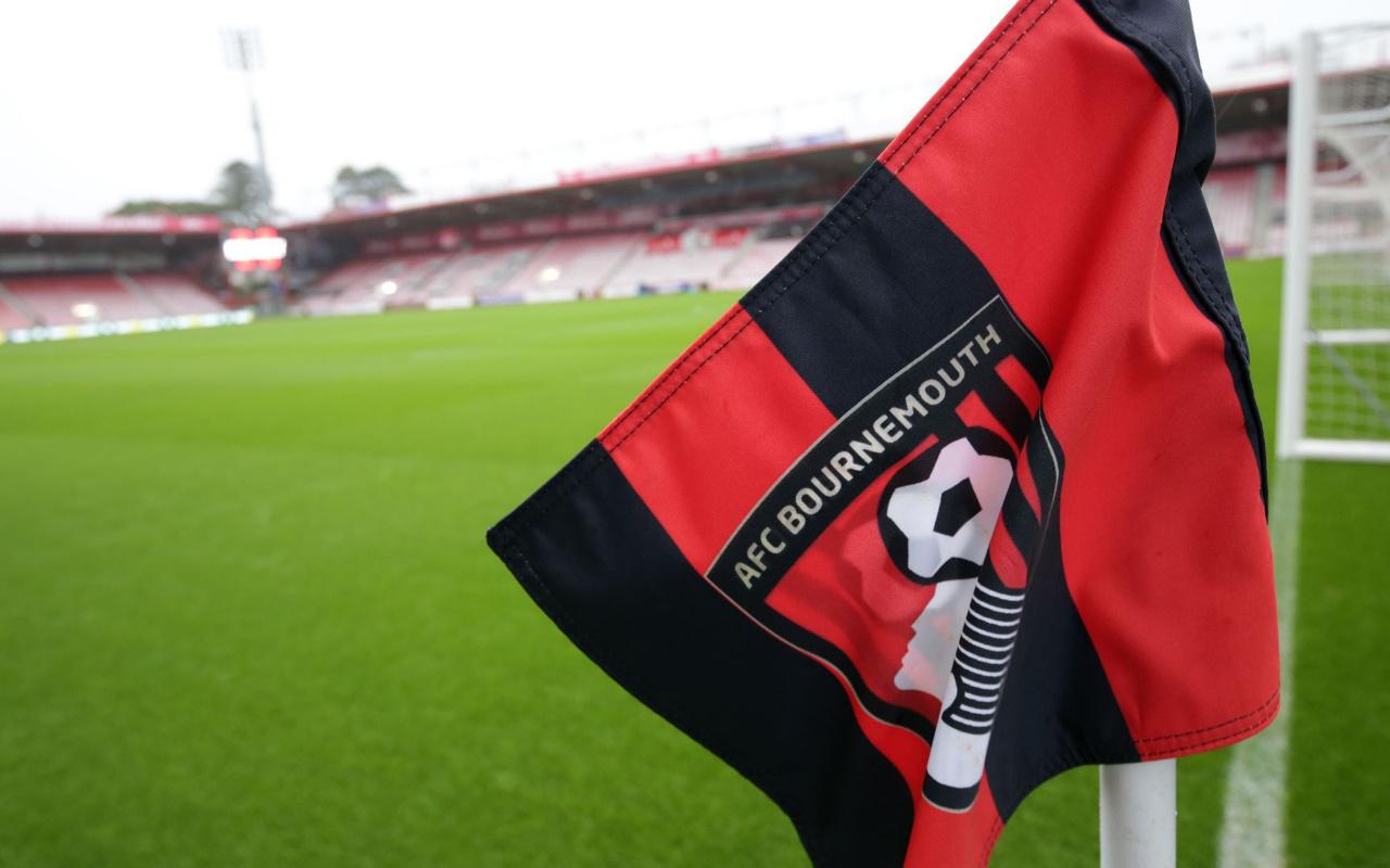 Bournemouth'ta bir futbolcu koronavirüse yakalandı