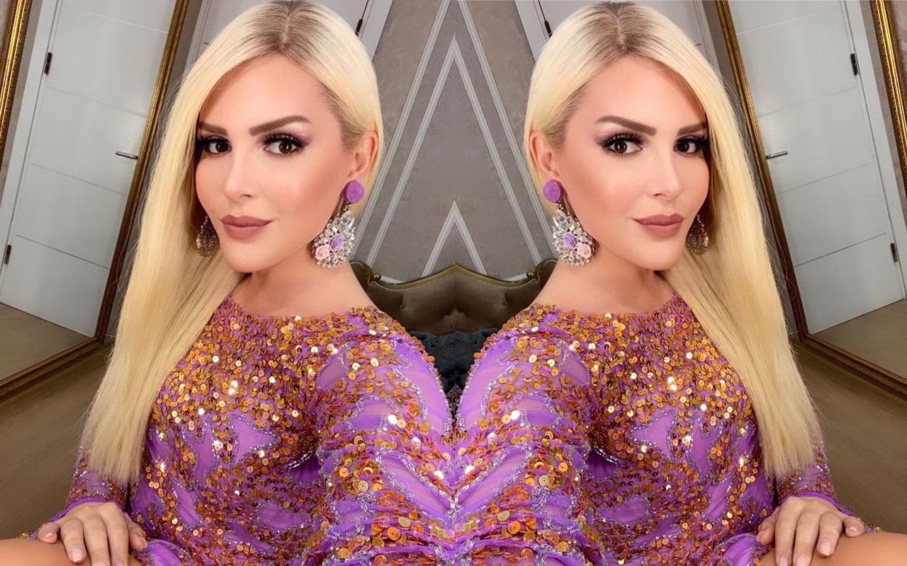Selin Ciğerci'nin sosyal medya reklamlarından aldığı parayı duyanın ağzı açık kaldı