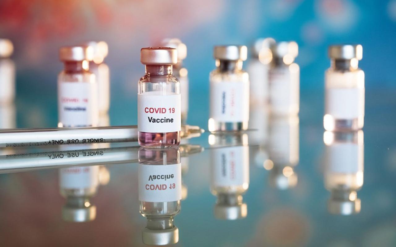 Koronavirüs aşısı yarışında Çin'den umut verici sonuçlar