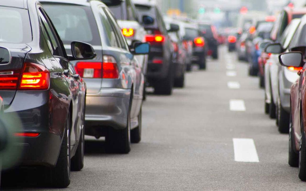 Araç sahibi olan herkese iyi haber! Sigorta şirketlerinin aylık zam oranı düşürüldü