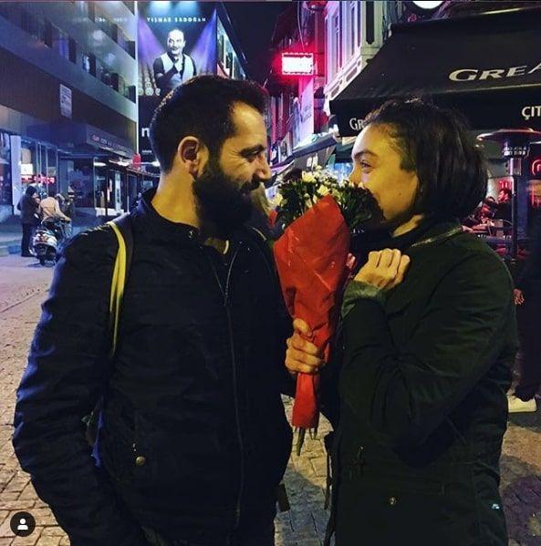 FOX TV Mucize Doktor yıldızı Merve Dizdar'dan itiraf geldi gözden geçirmiş