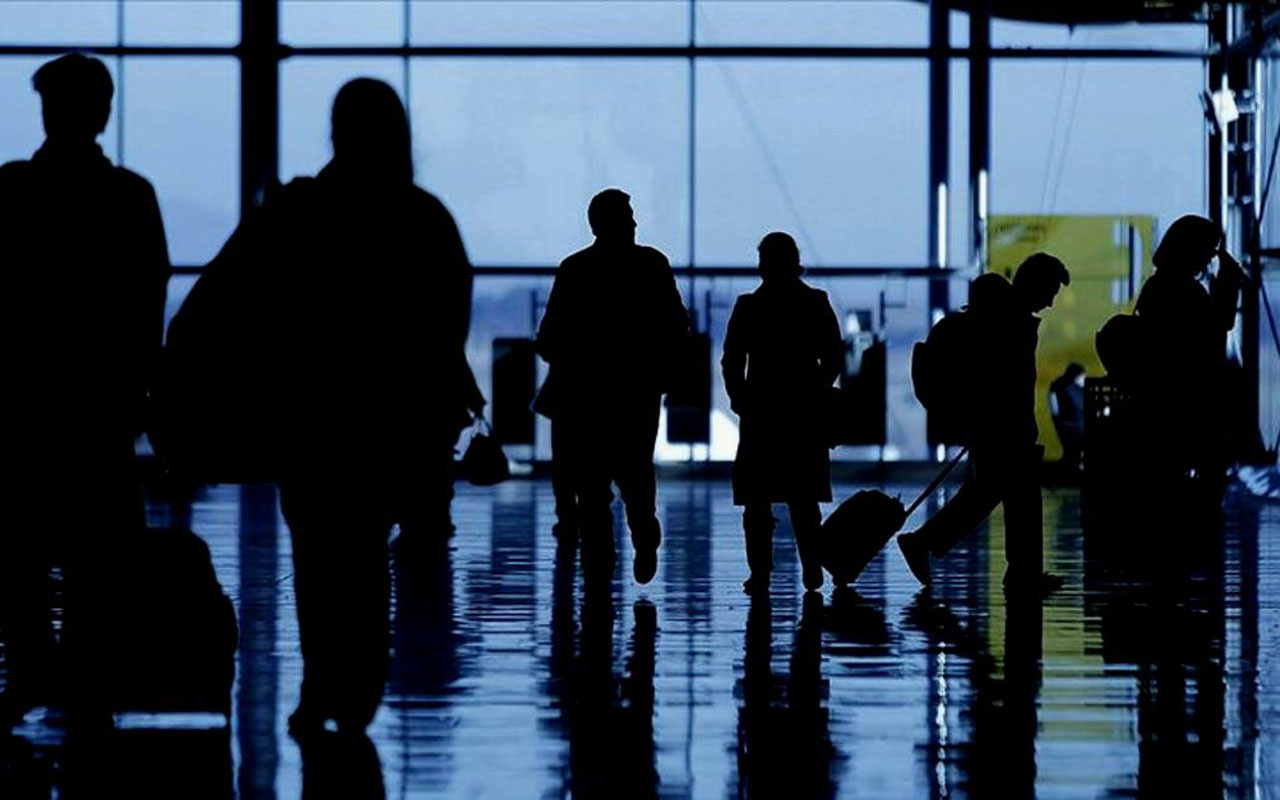 İstanbul, İzmir ve Ankara'da seyahat yasağının kalkacağı tarih belli oldu!