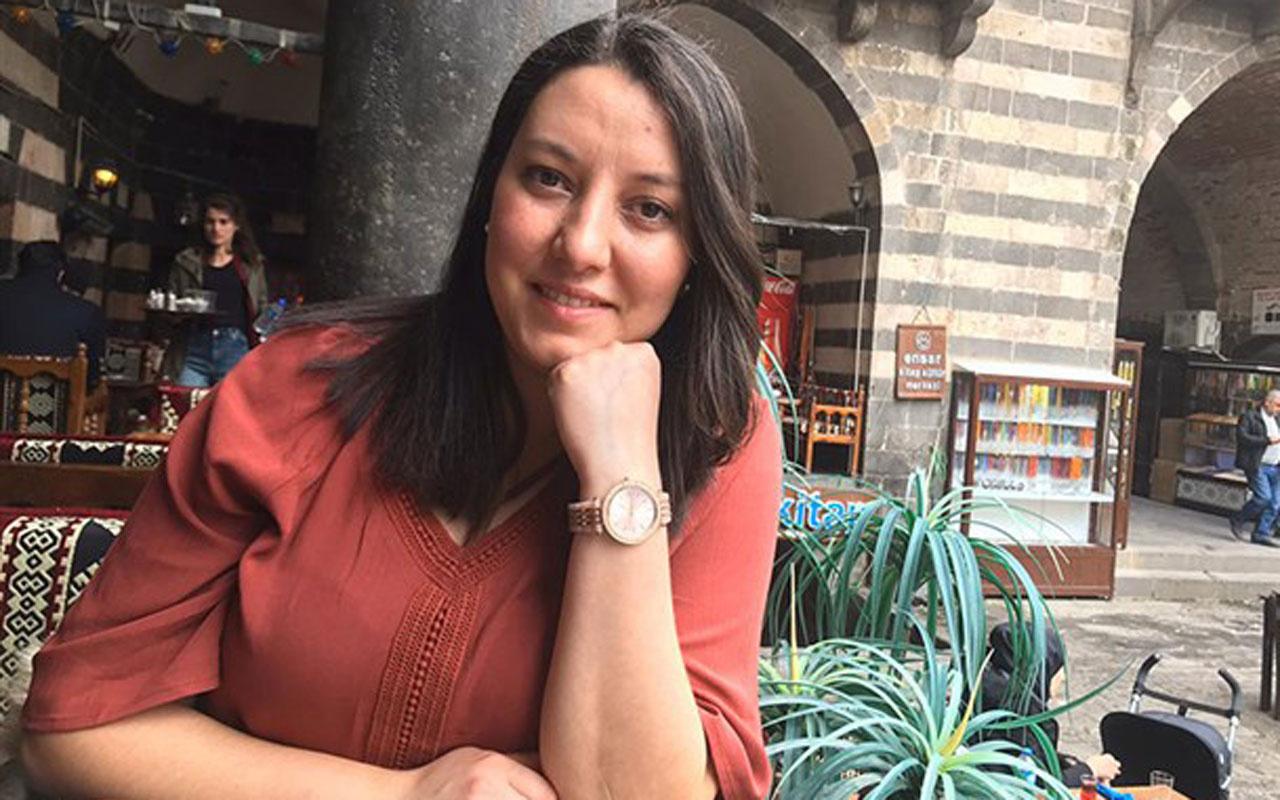 Dilek hemşireden acı haber! Sağlık Bakanı Fahrettin Koca açıkladı