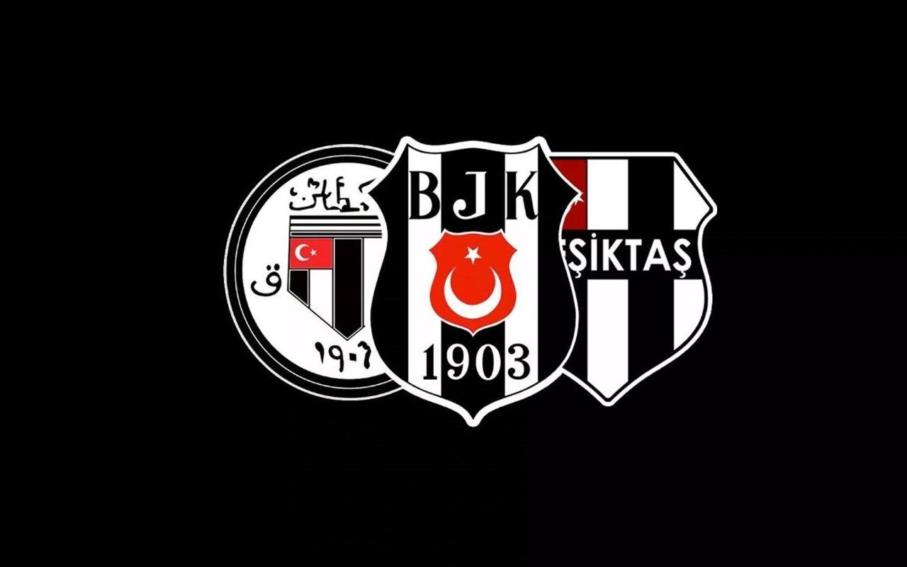 Beşiktaş yeni göğüs sponsorluğu için BEKO ile anlaştı! İşte alacağı ücret