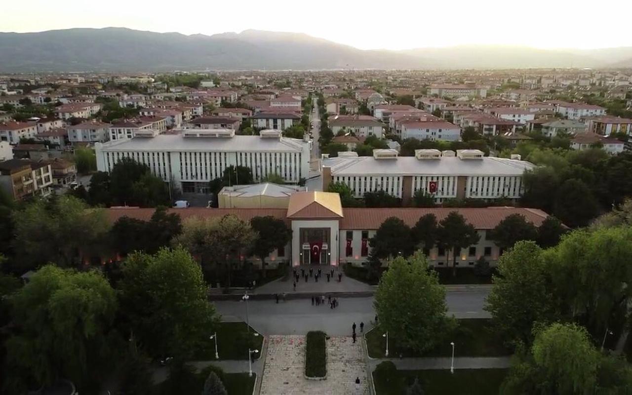 8 ilde başka bir hastalık patlak verdi! Erzincan'da listeye eklendi