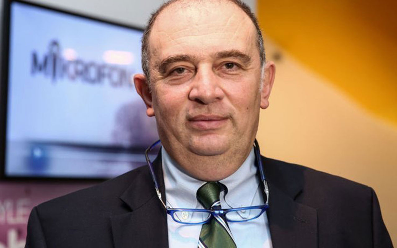 Bilim Kurulu üyesi Prof. Dr. Ateş Kara Koronavirüsün bitiş tarihini verdi
