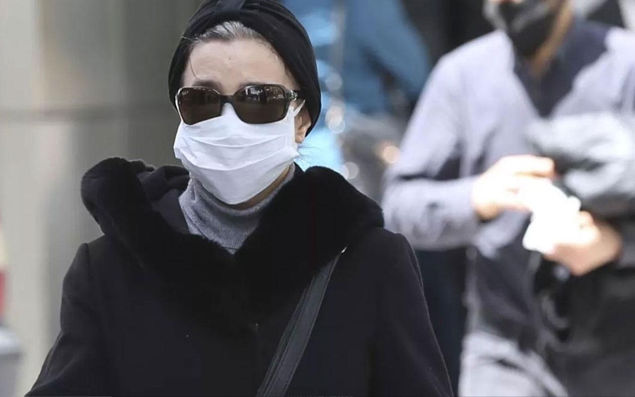 Kütahya ve Kars'ta da maskesiz sokağa çıkmak artık yasak!
