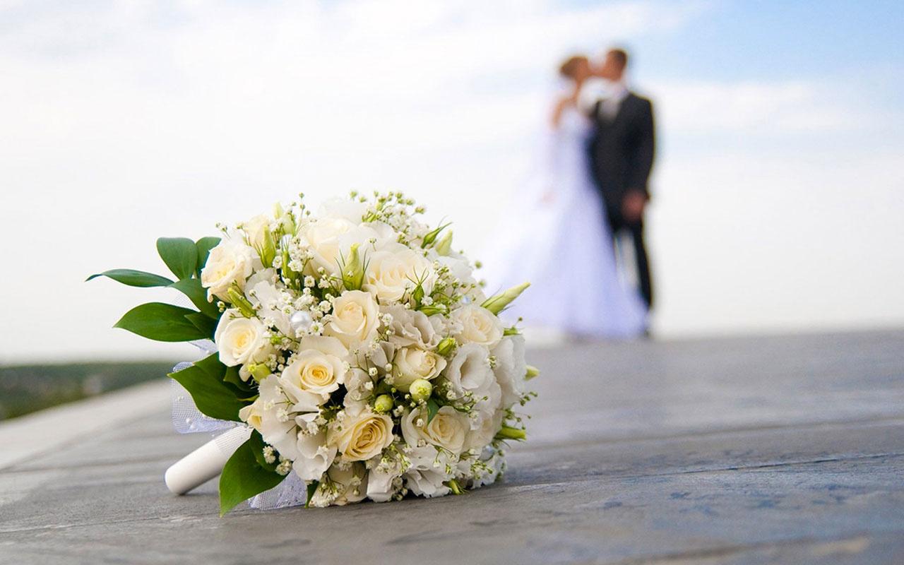 Düğün yapacaklar için tarih açıklandı! Prof. Dr. Ata Yalçın'dan dikkat çeken uyarılar