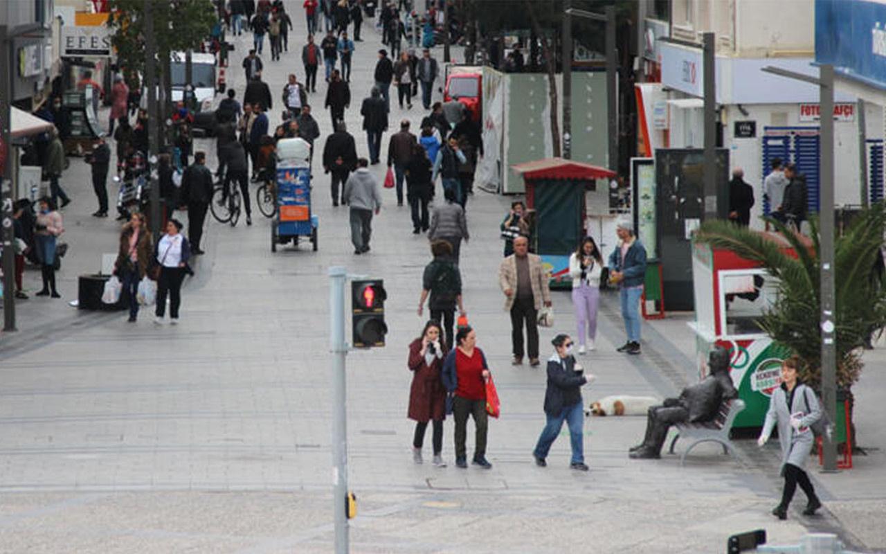 Korkutan korona ekonomi raporu! İşsizlik yüzde 33'e yükselecek