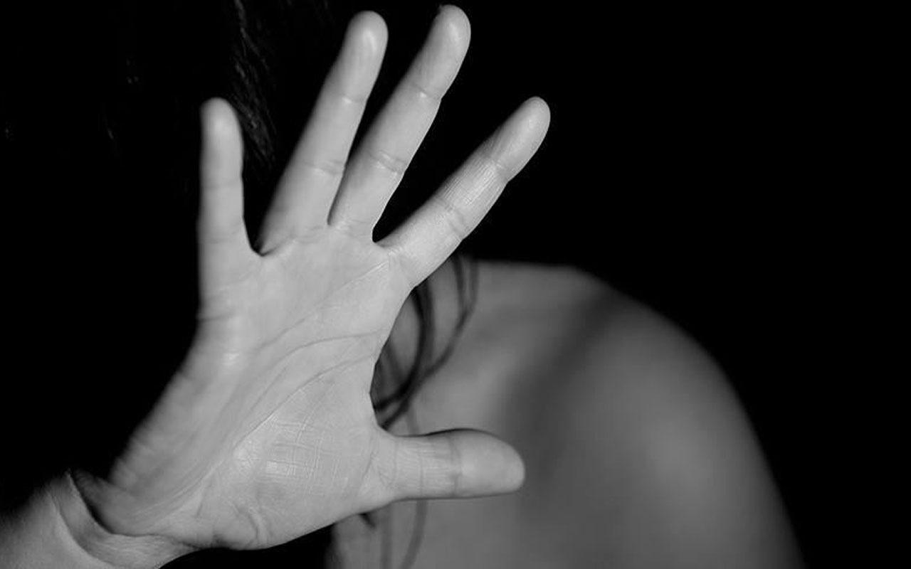 Mersin'deki korkunç olay! Genç kızın abisi aylar sonra itiraf etti