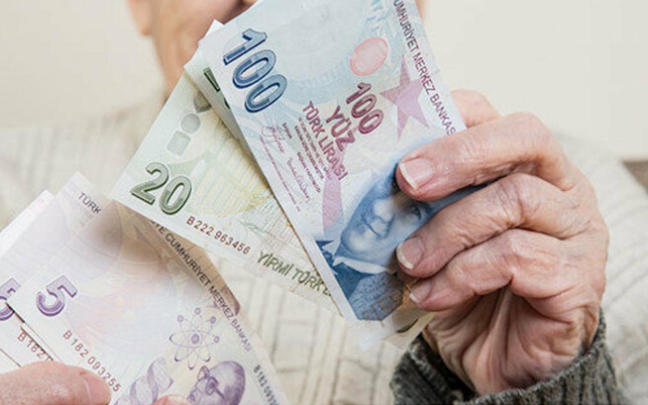 Emeklilik gün sayısı hesaplama formülü nasıl yapılır?