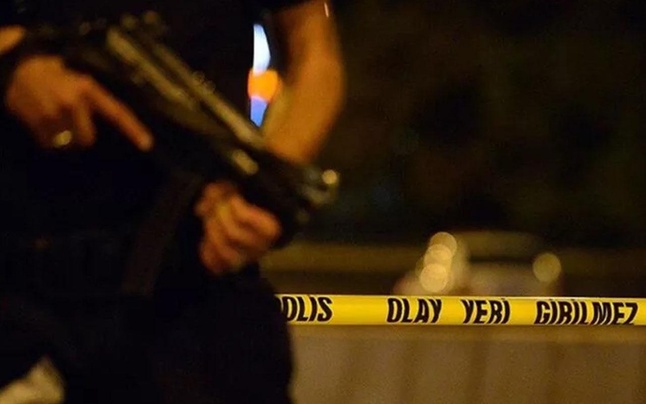 Şırnak'ta çocukların kavgasına aileler karıştı: 2 ölü, 12 yaralı