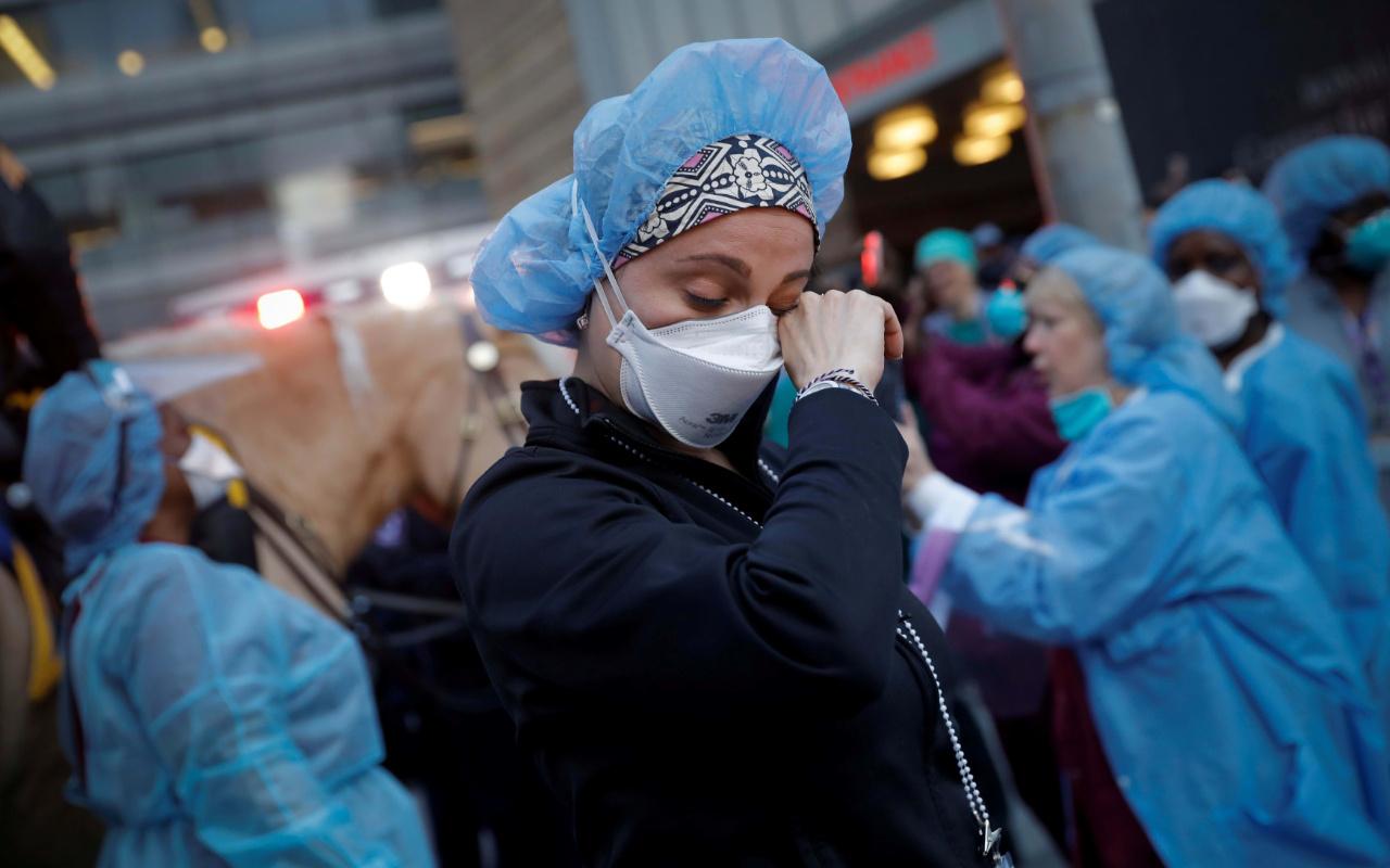 Türkiye'de vakalar arttı! İşte virüsü yayan 3 temel hata