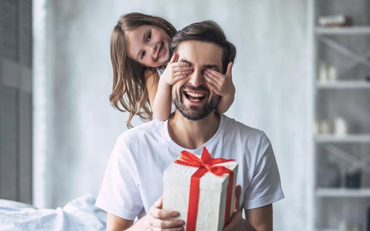 Babalar günü sözleri kısa duygusal anlamlı Babalar günü mesajları