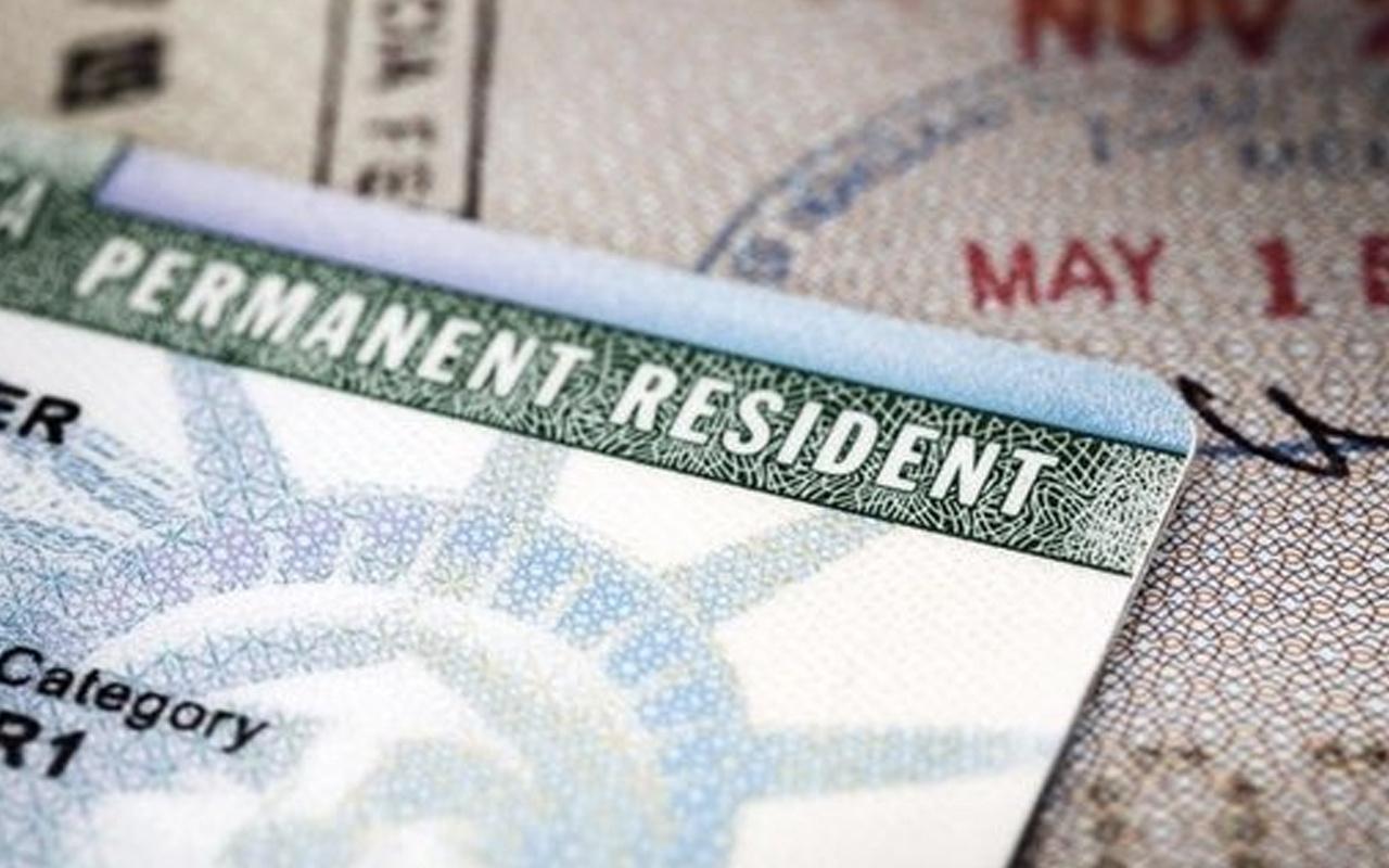 Green Card 2021 çekiliş sonuçları sorgulama tam liste