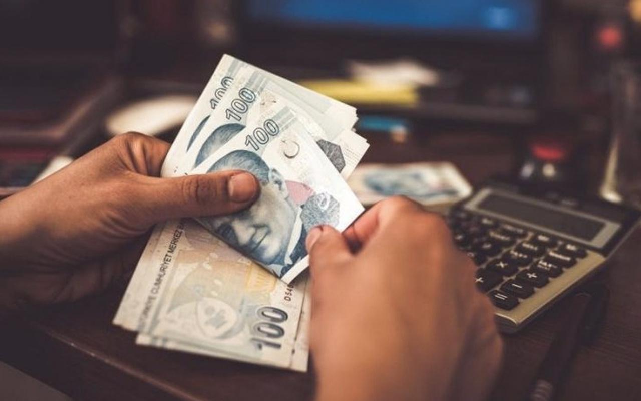 Engelli maaş ödemesi aralık ayı ödeme takvimi ne zaman yatar?