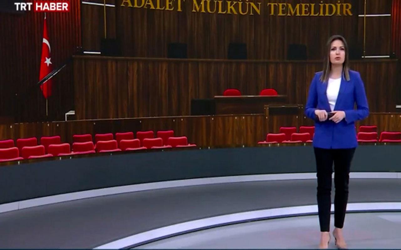 Akademisyen Pınar Dinç Umut Özkırımlı'yı deşifre etti! Savcılık harekete geçti