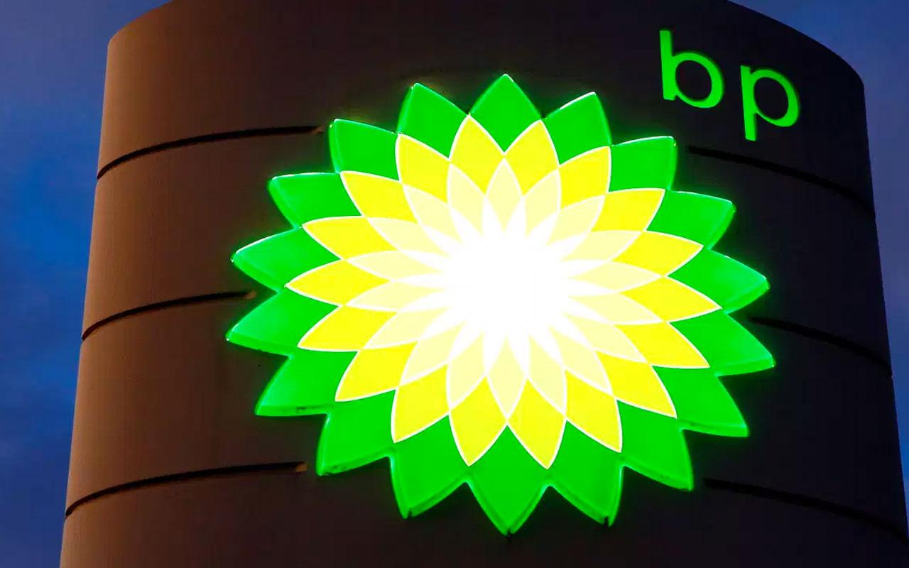 Dünyanın en büyük enerji şirketlerinden BP, 10 bin kişiyi işten çıkarıyor