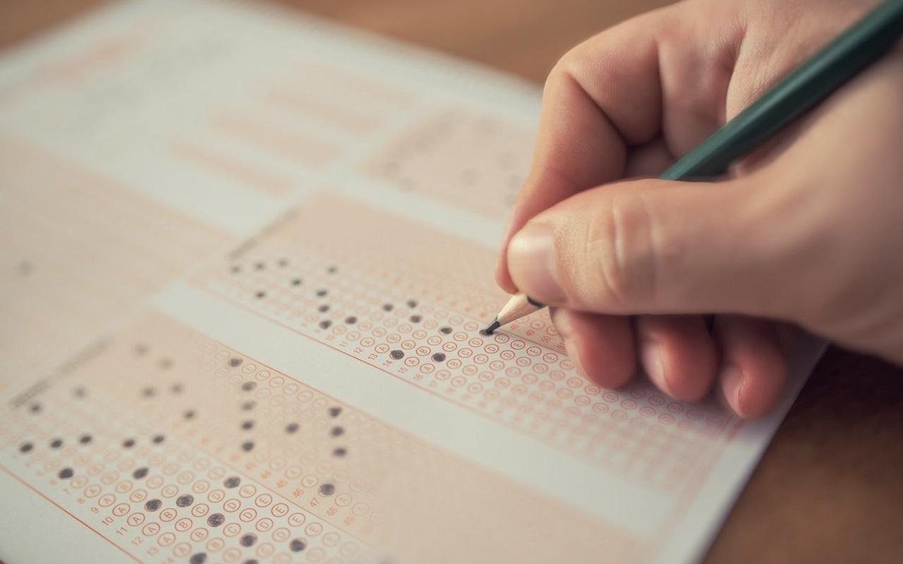 AÖL MEB giriş sınav yerleri açıklandı mı TC ile sorgulama