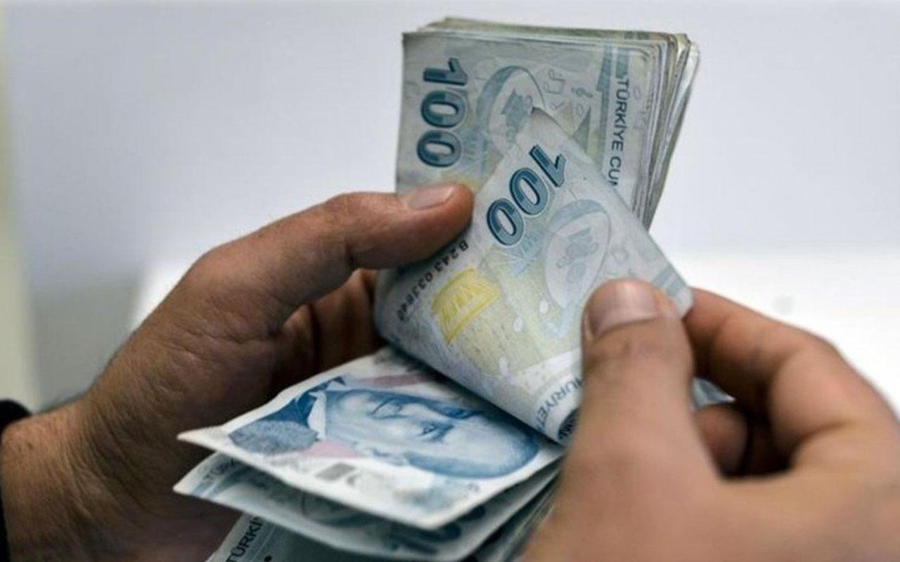 En düşük memur maaşı kaç para olacak? Memur Temmuz zammı