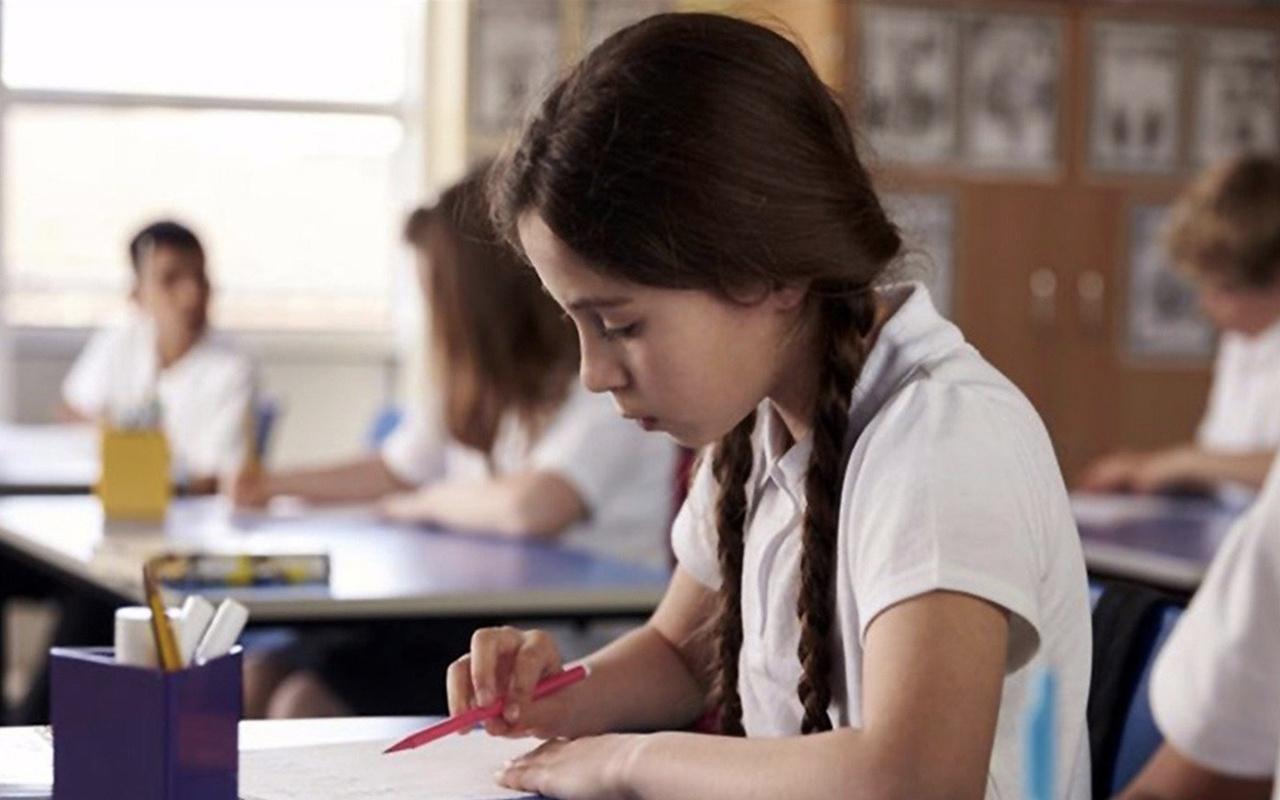 Okullar açılacak mı 2020 son geldi 1. sınıflara yeni formül