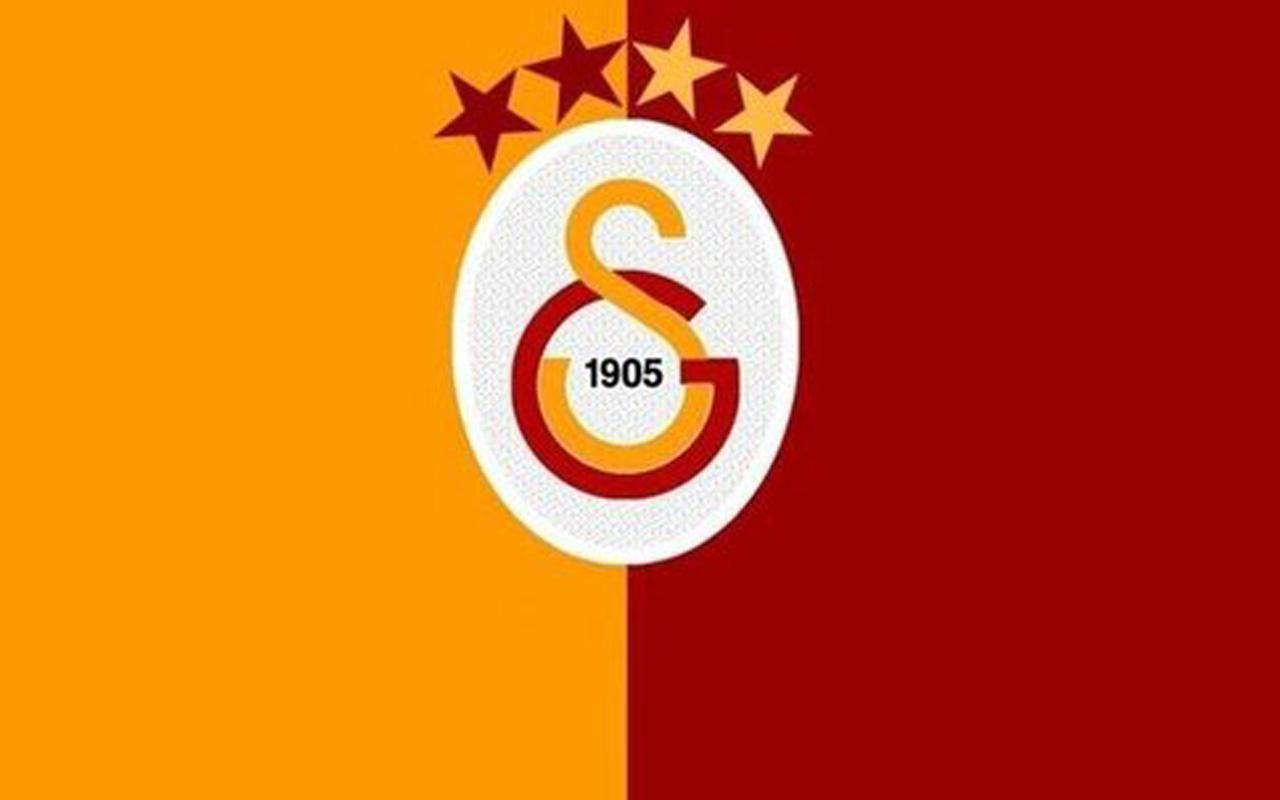 Galatasaray Chaka Rodriguez transferini bitirdi