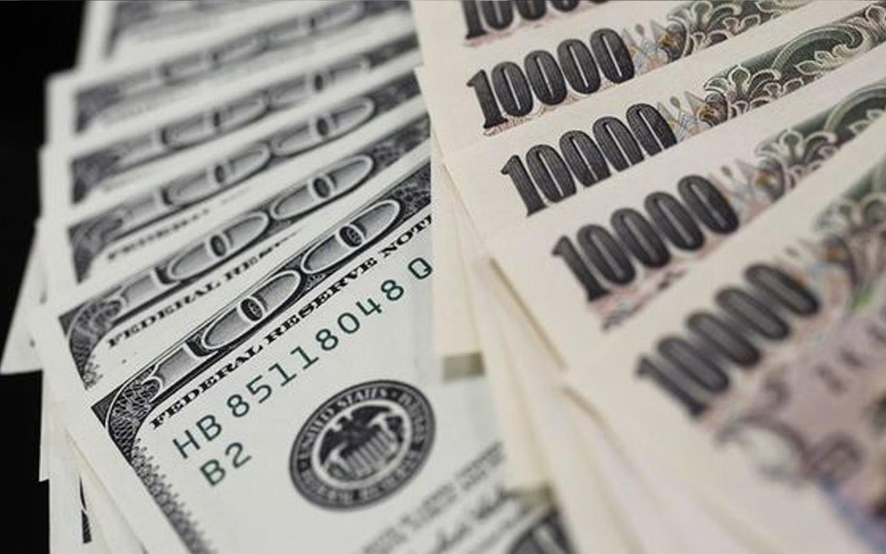 Dolarda düşüş trendi son buldu! Yukarı yönlü hareket başladı