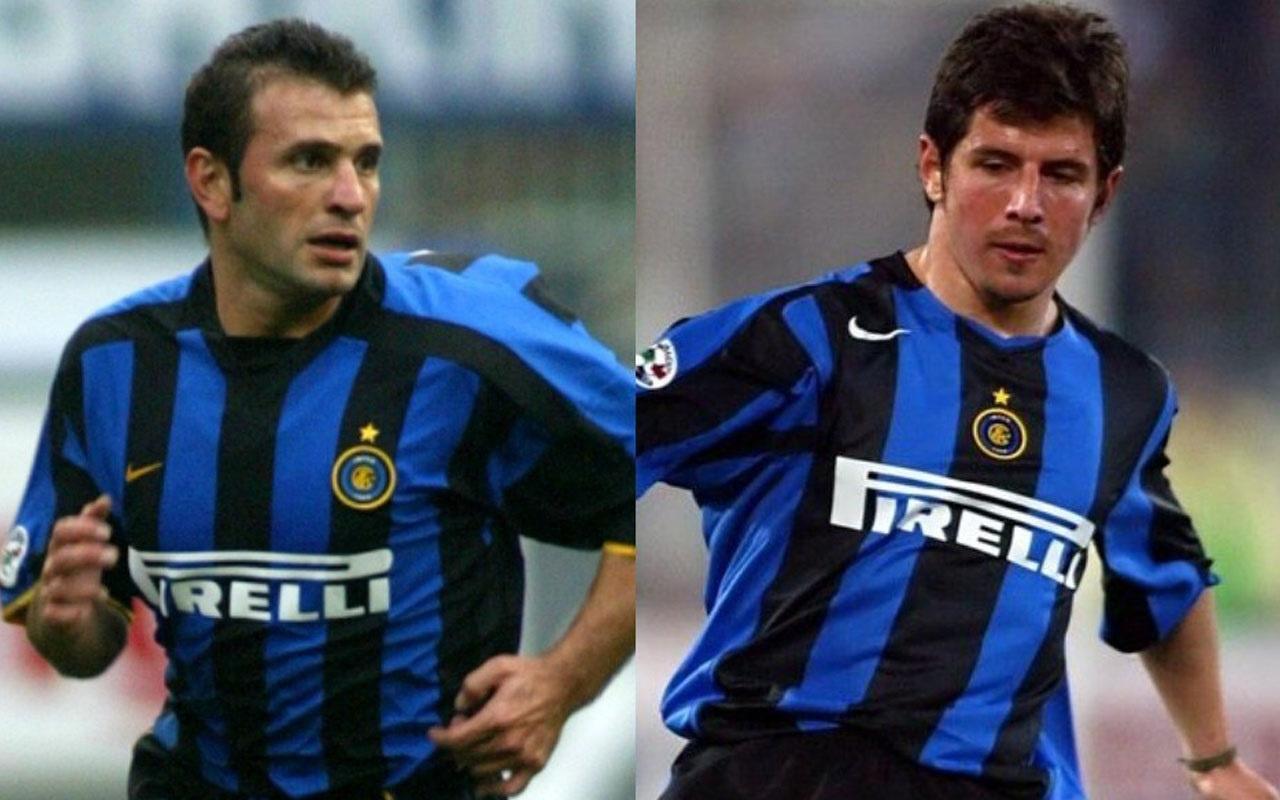 Emre Belözoğlu'dan Okan Buruk açıklaması: Inter beni izlerken daha iyisini gördü