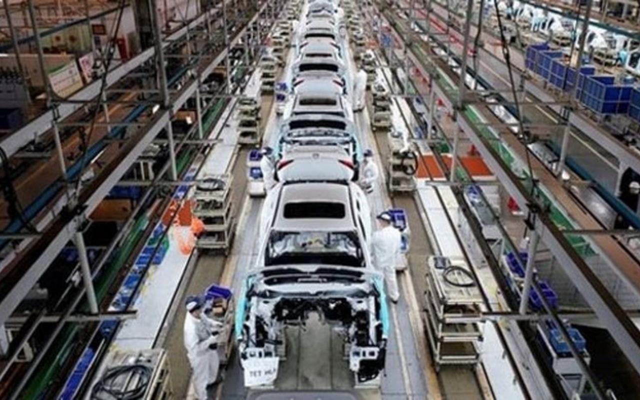 Otomotiv devi Honda'ya 'fidye' şoku! Türkiye'de üretim durdu