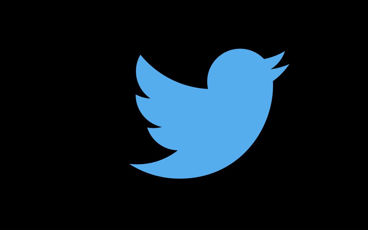 Twitter'da onaylanmış hesap özelliği mavi tik geri geliyor