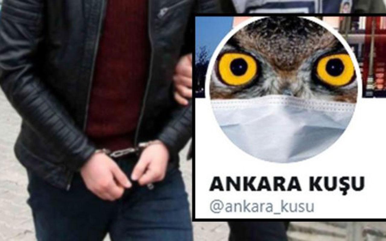 Türkiye Gerçekleri ve Ankara Kuşu için önemli karar