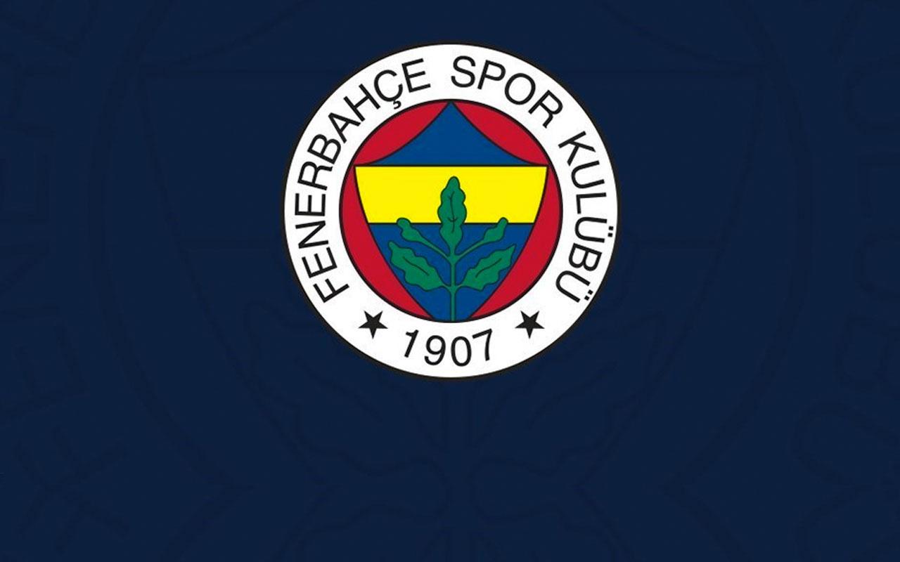 Fenerbahçe'de test sonuçları belli oldu