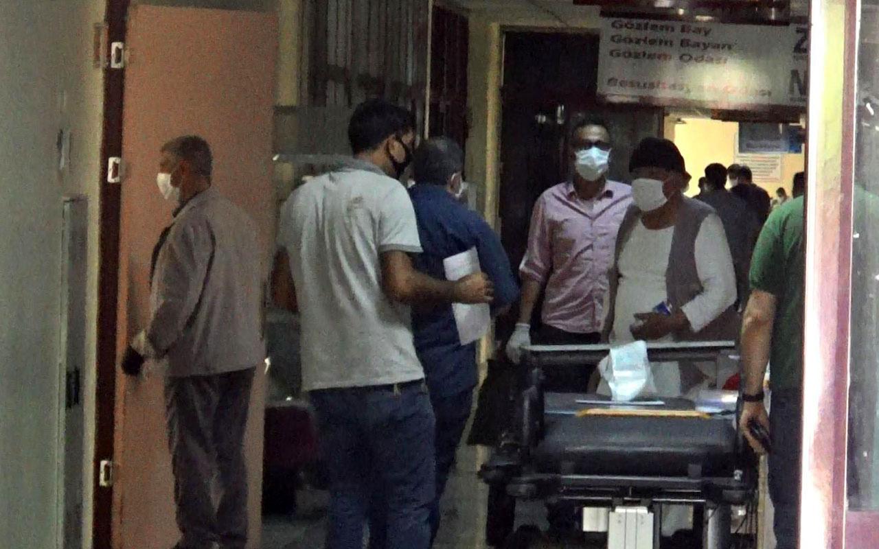 Diyarbakır'da vaka sayıları artıyor, ikinci dalga endişesi devam ediyor