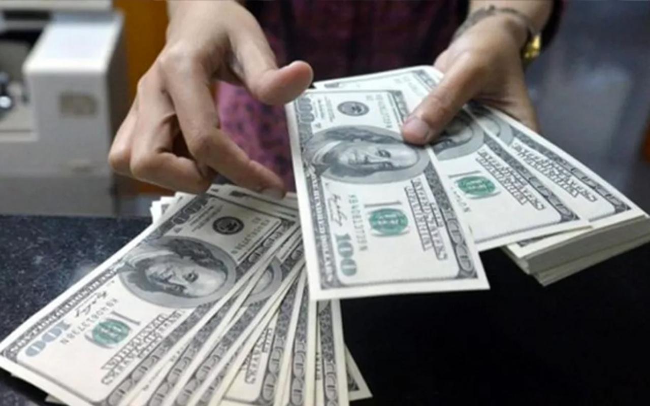 Fed'in faiz kararı sonrası dolarda durum! 11 Haziran dolar ne kadar?