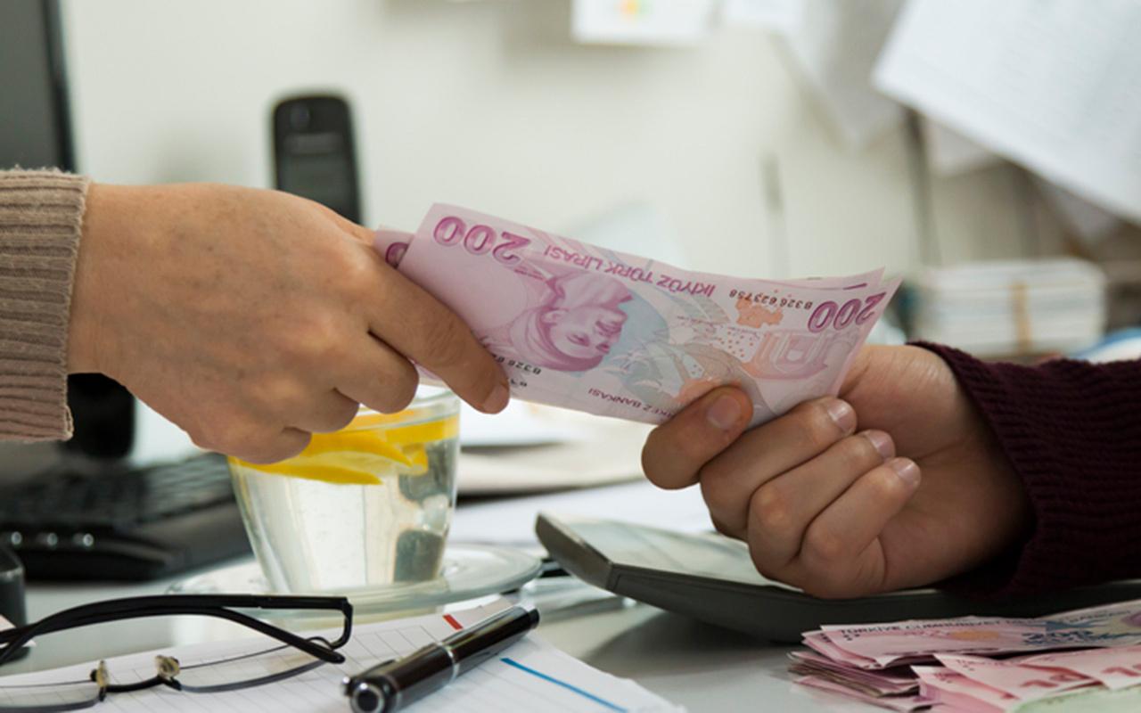 Tamamlayıcı Emeklilik Sistemi nedir? TOBB, TİSK, Türk-iş ve Hak-iş neden karşı çıkıyor?