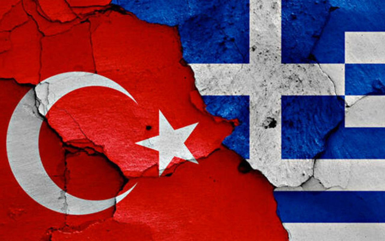 Türk hacker'lar Yunanistan'ı hackledi