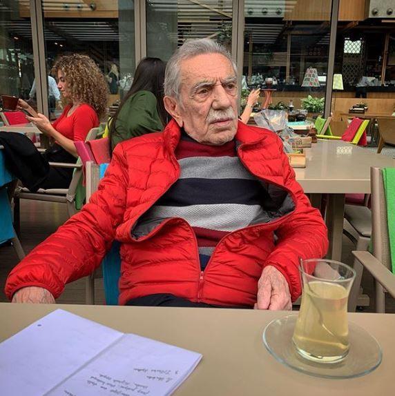 Aydemir Akbaş adam başı 20 bin lira ceza istedi! Parayı dolara yığmışlar