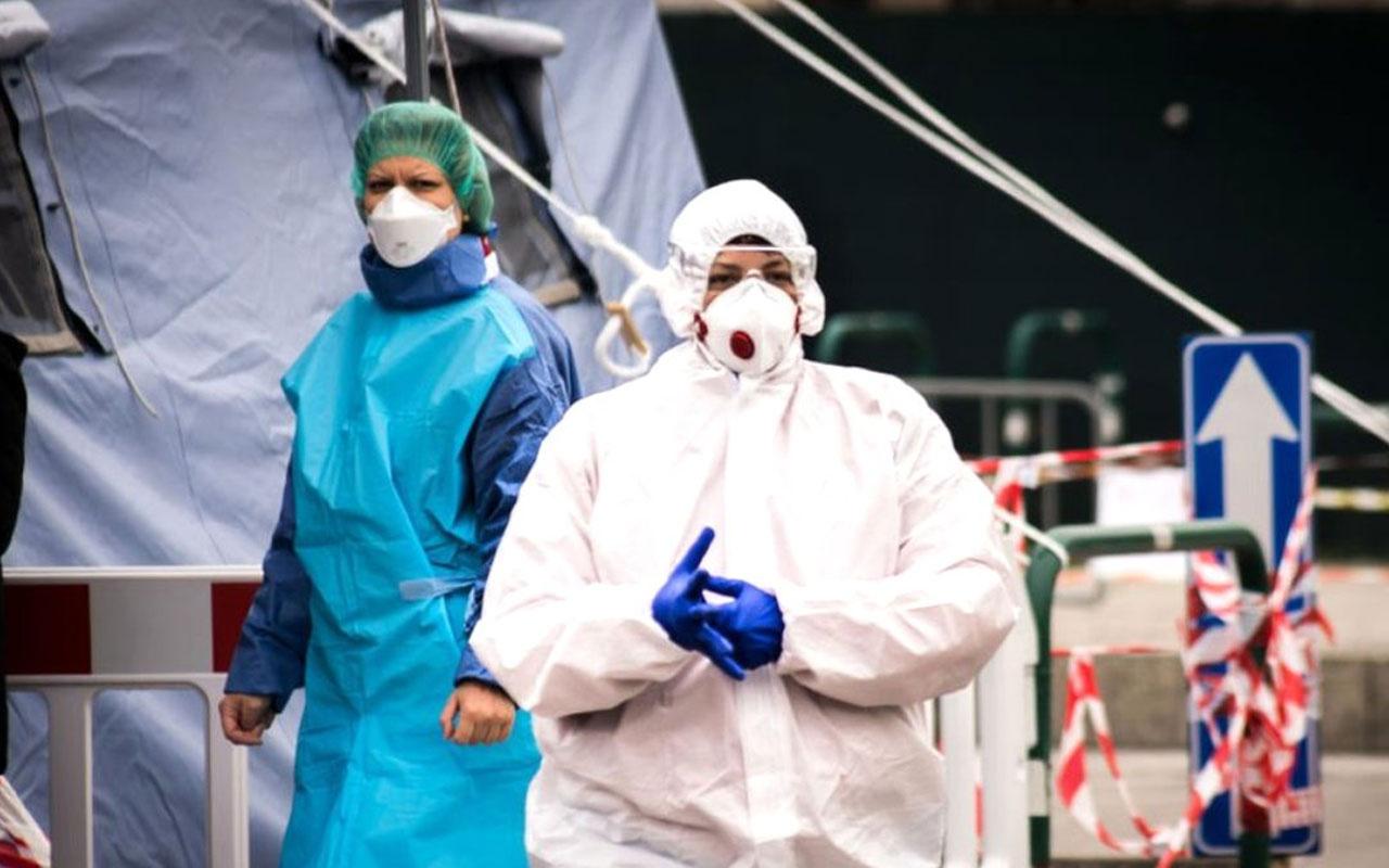Diyarbakır Valisi'nden koronavirüs uyarısı: 'Taksirle adam öldürmek' suçundan işlem yapılacak