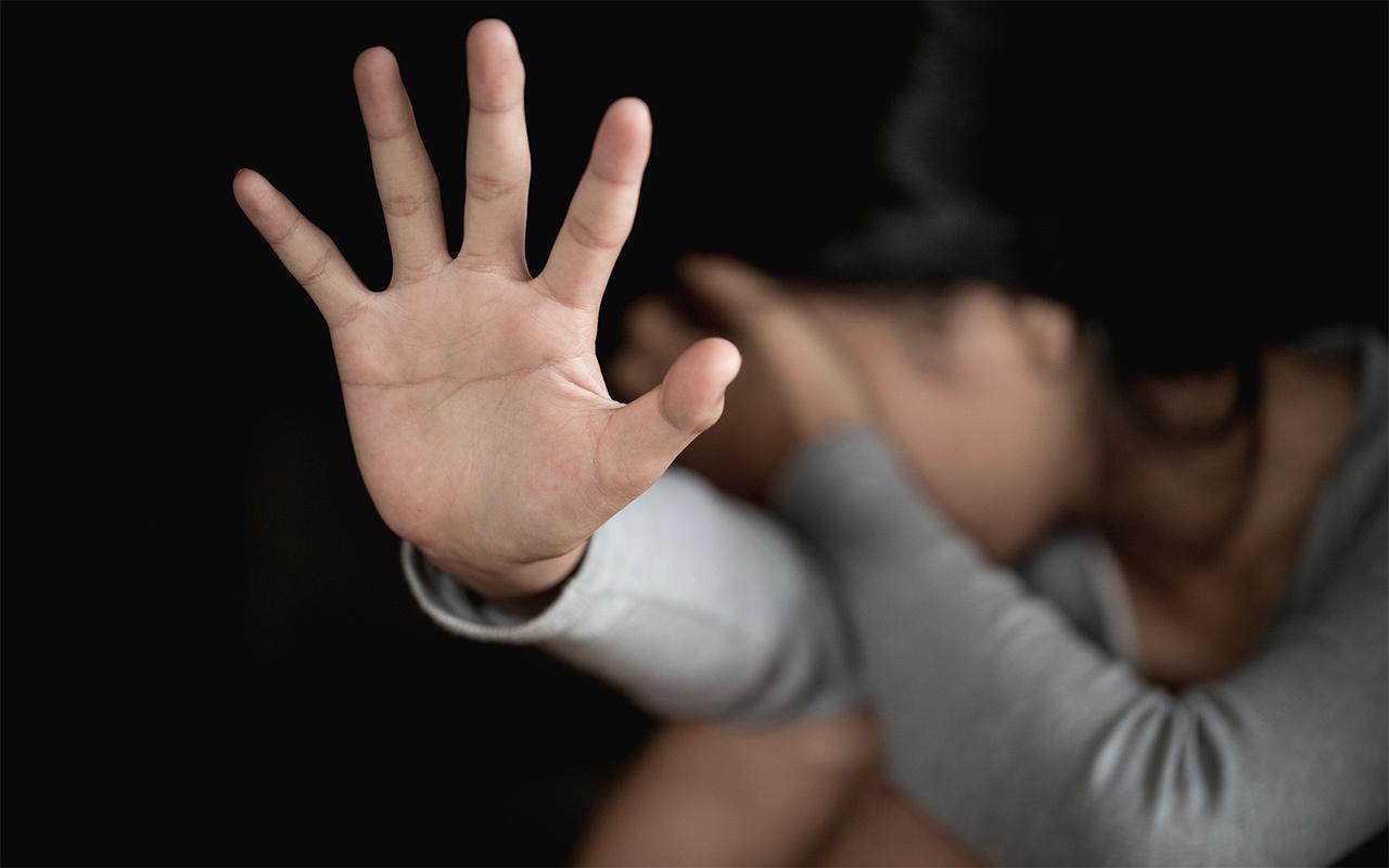 Antalya'da iğrenç öğretmen! İki öğrencisine cinsel istismarda bulundu