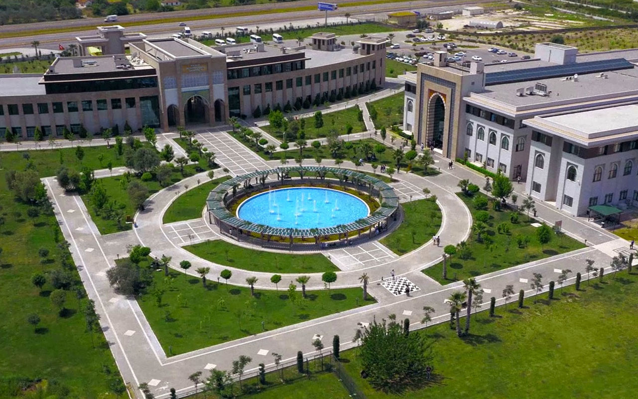 19 üniversite bünyesinde yeni fakülte ve enstitü kuruldu bazı fakülteler de kapatıldı