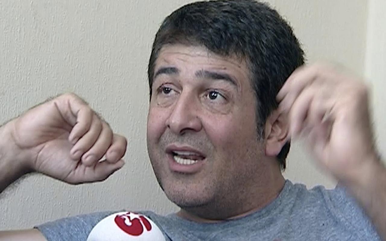 Murat Göğebakan karısı Sema Bekmez kimdir aldatma hikayesi yürek buktu