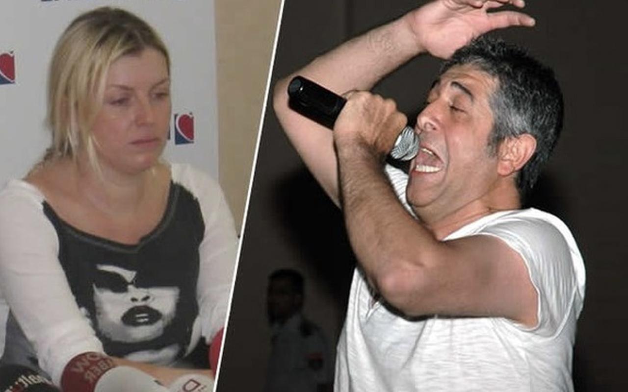 Murat Gögebakan ne zaman öldü eşi Sema Bekmez ve oğlu kimdir?