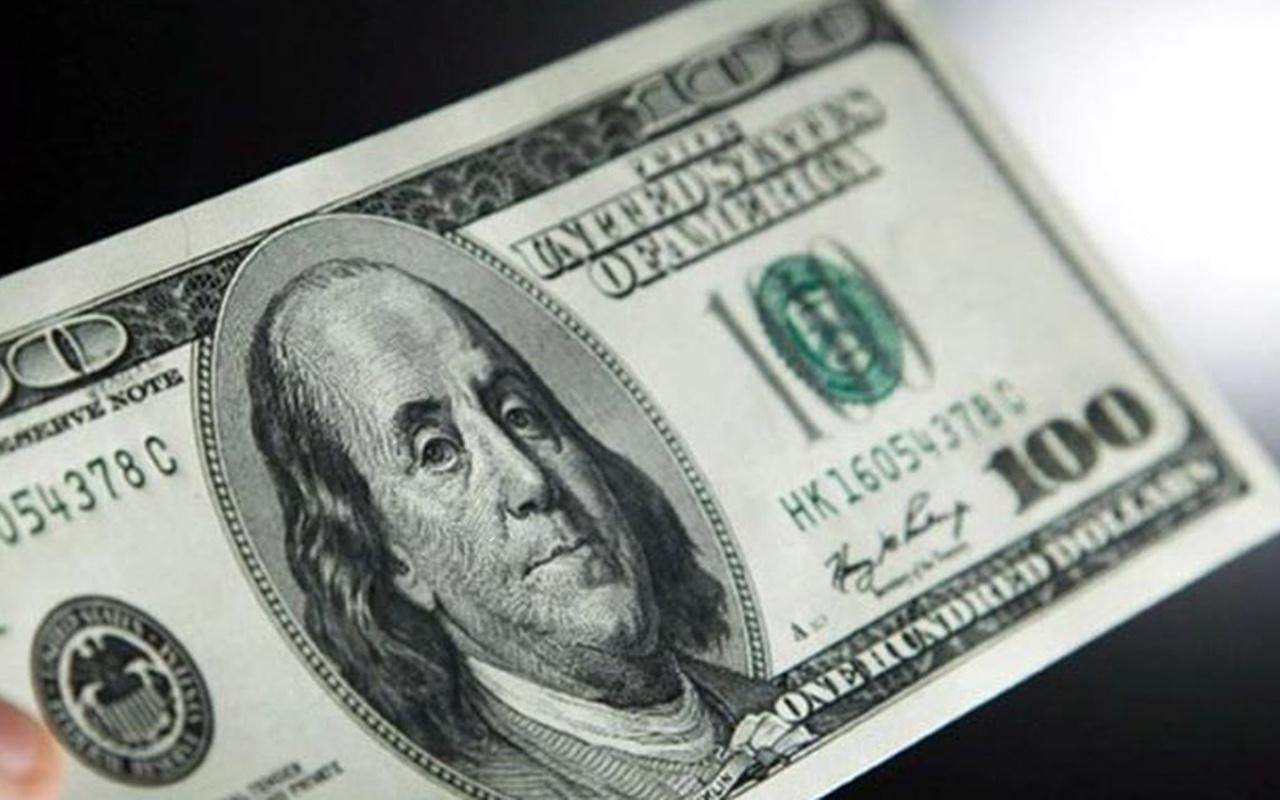 Dolar/TL 6.84 seviyesinden işlem görüyor! İşte piyasalardaki son durum