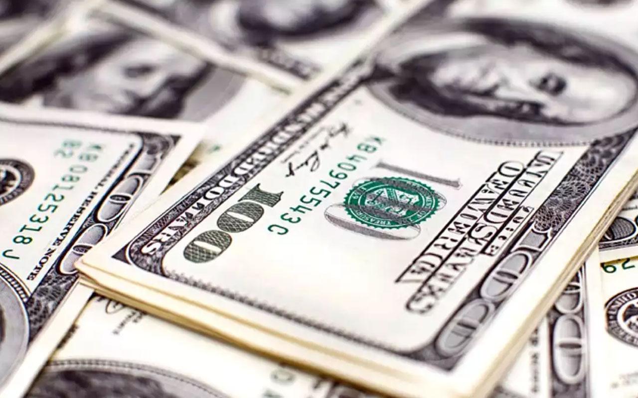 Piyasalarda ikinci dalga korkusu! Dolarda yükselme eğilimi