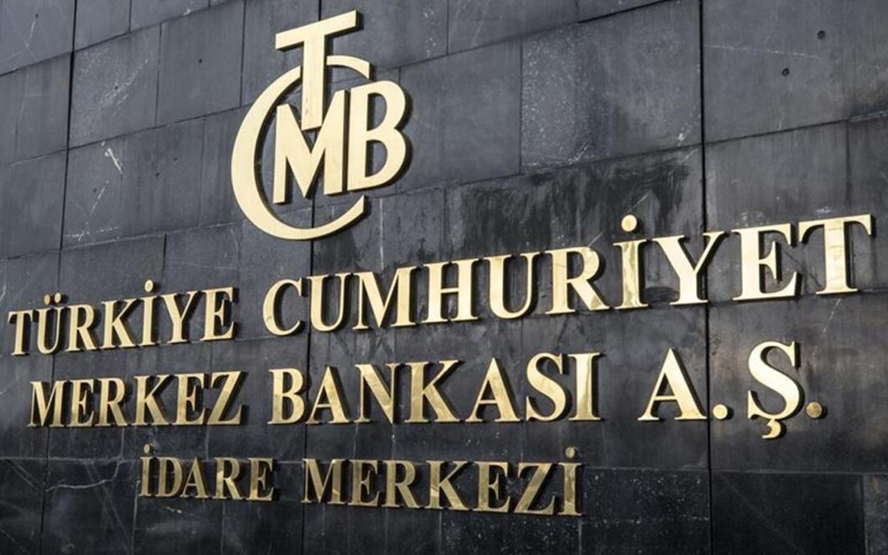 Merkez Bankası yabancı para yükümlülükler için zorunlu karşılık oranlarını artırdı