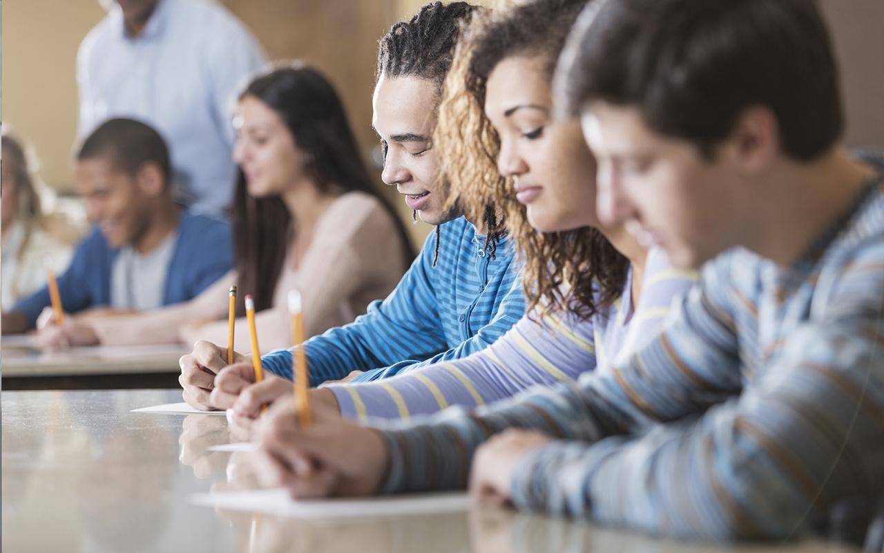 Yetenek sınavı ile öğrenci alan okullar listesi 2020