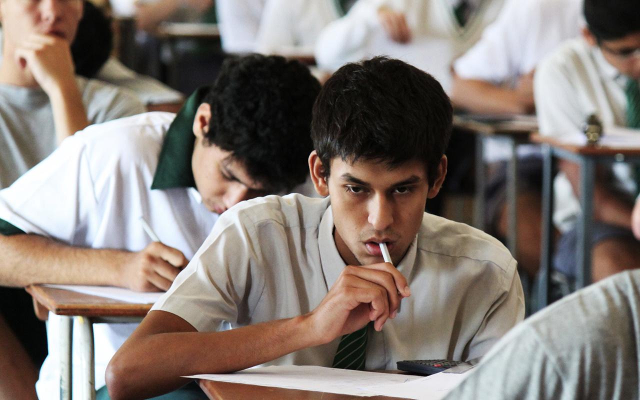 YKS sınav saatleri YDT saat kaçta başlıyor ÖSYM takvimi